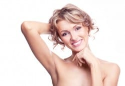 juvederm to look younger