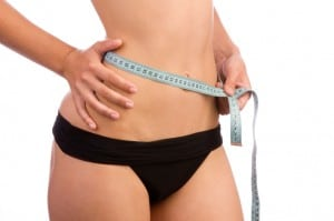two coolsculpting sites