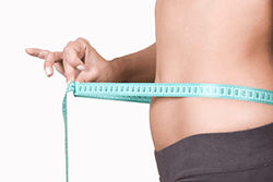 a tight frame with coolsculpting