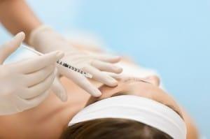 the facts about botox in kelowna