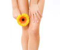 laser hair removal fears