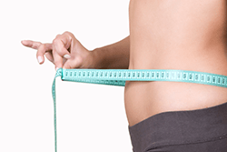 coolsculpting for a contoured you