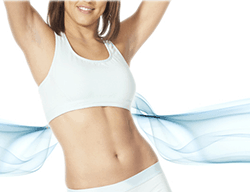coolsculpting to avoid liposuction nightmares