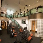 Create the perfect gym for your Kelowna home