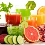Wellness Review: Cleanse Diets