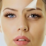 5 Lifestyle Changes for Fewer Acne Breakouts