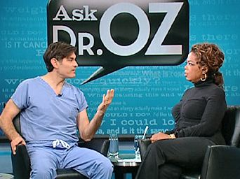 bad botox an dr oz