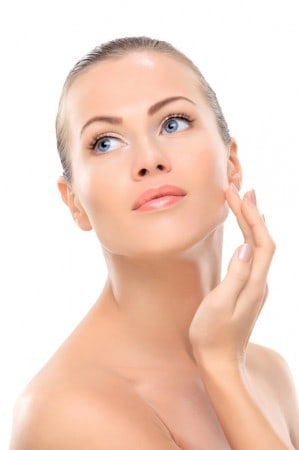 tips for healthier skin