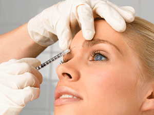 the magic of botox in kelowna