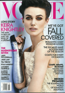 coolsculpting in vogue magazine 1