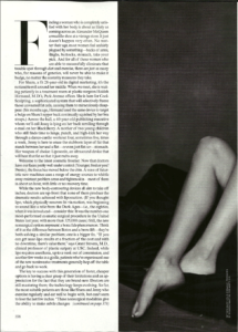 coolsculpting in vogue magazine 3