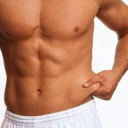 freeze away fat with no surgery coolculpting
