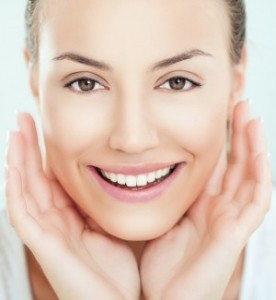 give yourself the gift of juvederm fillers