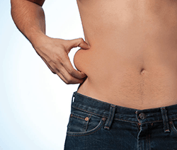 coolsculpting-for-men