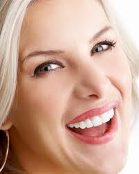 juvederm fillers in kelowna