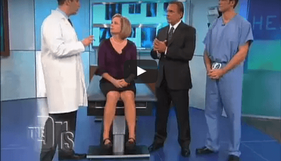 Kelowna Vein Clinic _ Sclerotherapy Treatments for Varicose Veins - Google Chrome 2015-11-06 08.31.41