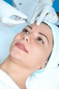 botox done right makes you years younger