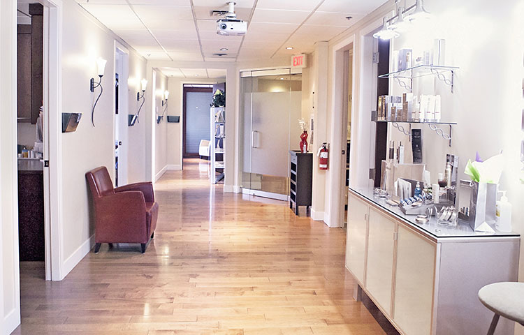 dermmedica-clinic-inside-picture