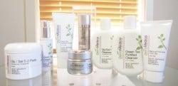 dermmedica skin care products