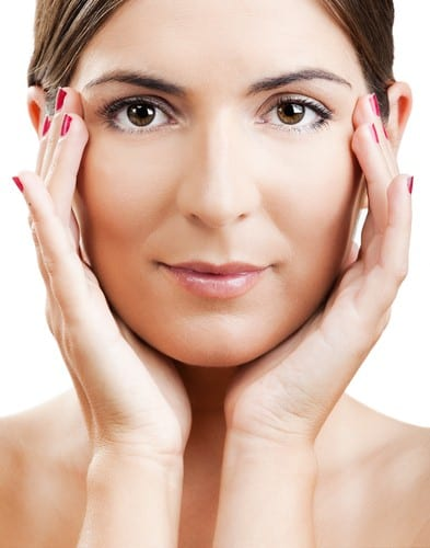 juvederm treatments make you look younger