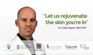 Dr-Craig-Crippen-MD-CCFP