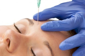 experienced botox doctor