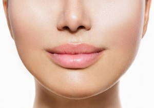 juvederm volbella for lip augmentation
