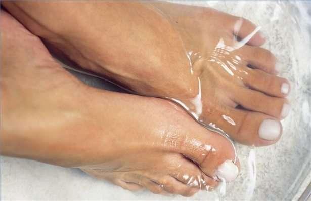 foot-calluses-prevent003
