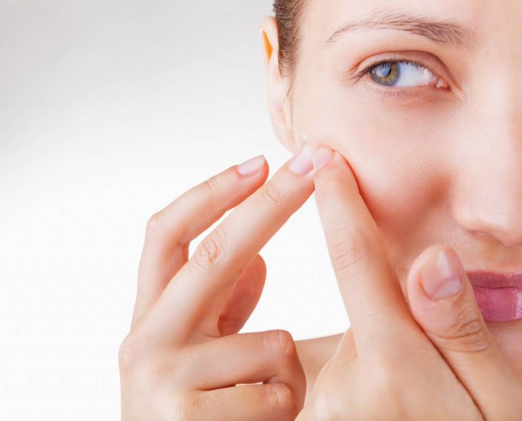 Acne Prevention And Identification Dermmedica