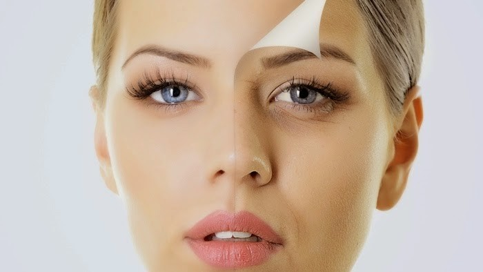 Learn About the Best Anti Aging Skin Care