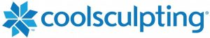 coolsculpting in kelowna logo