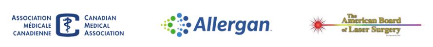 logos cma allergan abls